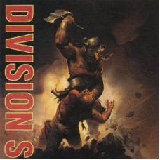 Division S - Attack -CD